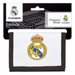 Purse Real Madrid C.F....