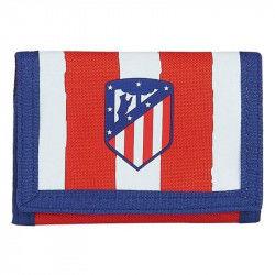 Purse Atlético Madrid 20/21...