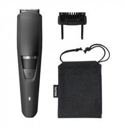 Electric shaver Philips...