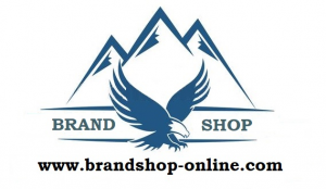 Blog brandshop-online.com